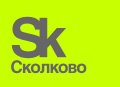 "LLC ""Intellectual property center ""Skolkovo"""