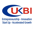 UKBI - UK Business Incubation
