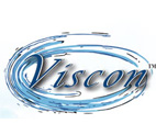 Вискон - Viscon USA, LLC