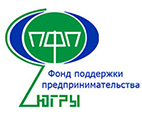 The Foundation for Assistance of Entrepreneurship of Yugra