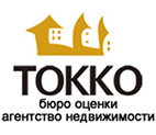 "LLC ""Office of Property Assessment ""ТОККО"""