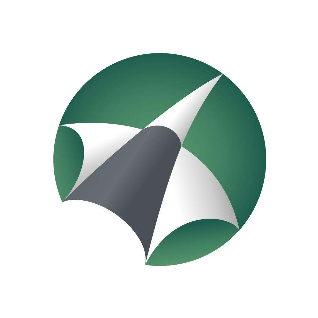 logo ассоциация технопарков россии.jpg