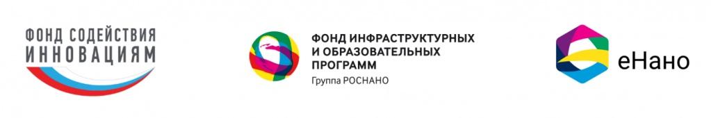 logotipyi-tehnokrat-2018-1-kopiya.jpg