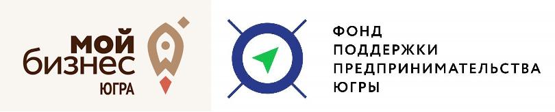 Мой бизнес Югра лого.png