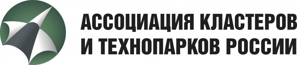 Логотип АКИТРФ.png