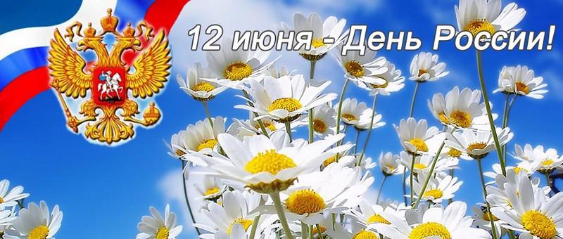 471bd07fdaa7b040f7ab8b2a13f8f35b_XL.jpg